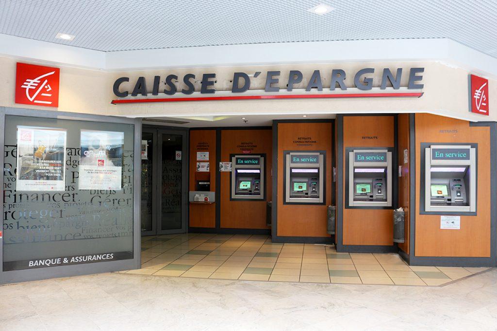 Boutiques-Caisse-d-epargne-saintsebastien