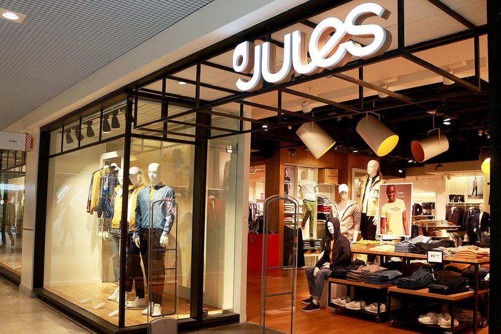 Boutiques-Jules-Saint-Sebastien-Nancy