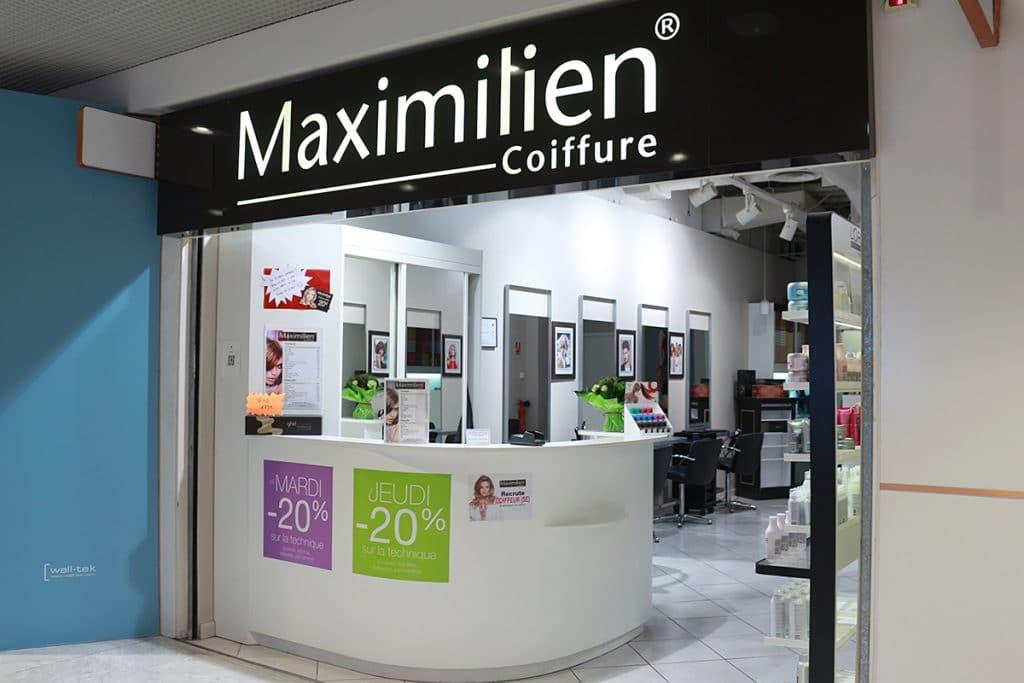 Boutiques-Maximilien-coiffure-saint-sebastien-nancy