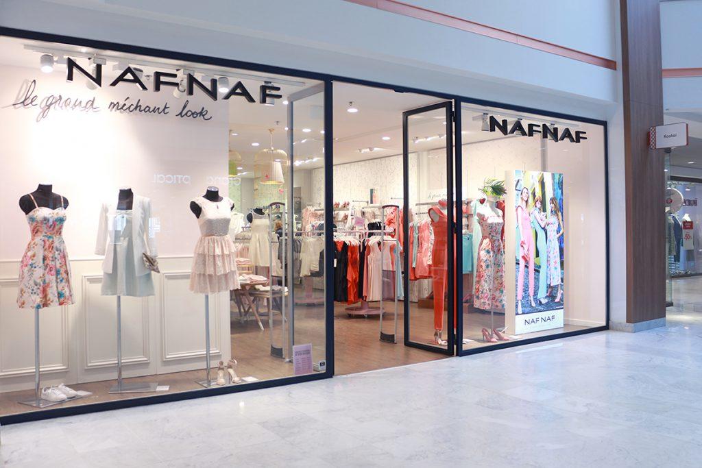Boutiques-Naf-Naf-saint-sebastien-nancy