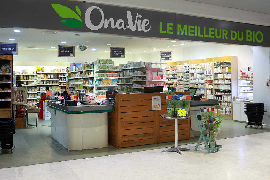 Boutiques-OnalaVie-saint-sebastien-nancy