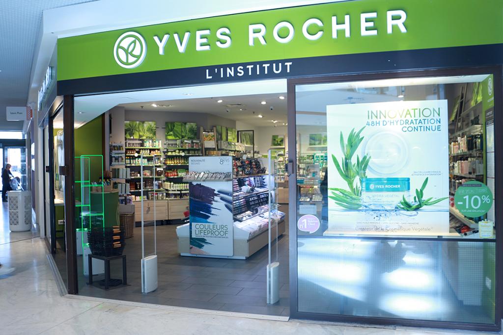 Boutiques-Yvesrocher-boutique-saint-sebastien-nancy1