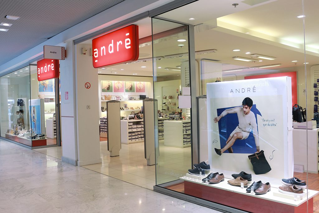 Boutiques-andre-stseb