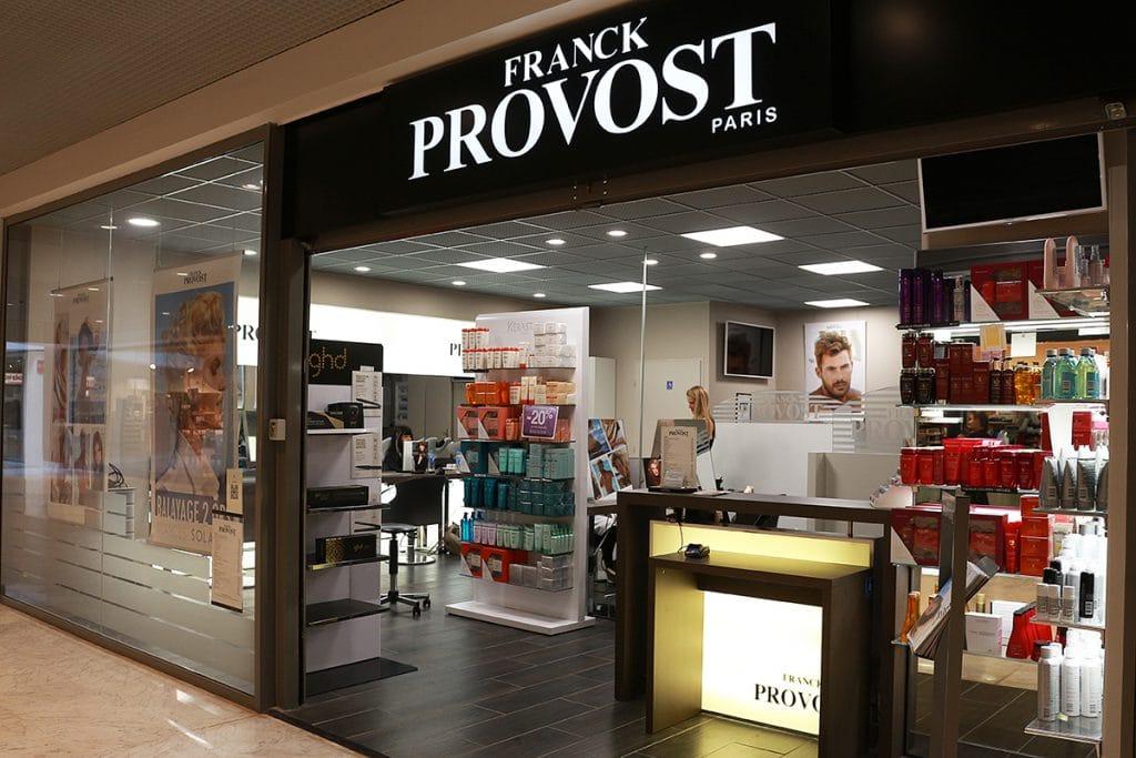 Boutiques-franck-provost-stseb-nancy