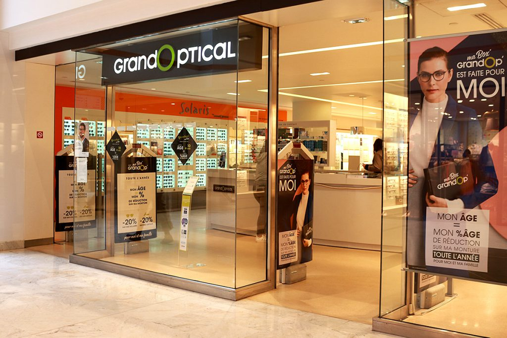 Boutiques-grand-optical-stseb-nancy