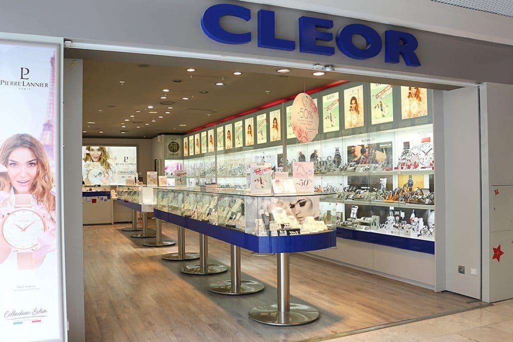 boutiques-Cleor-saint-sebastien-nancy