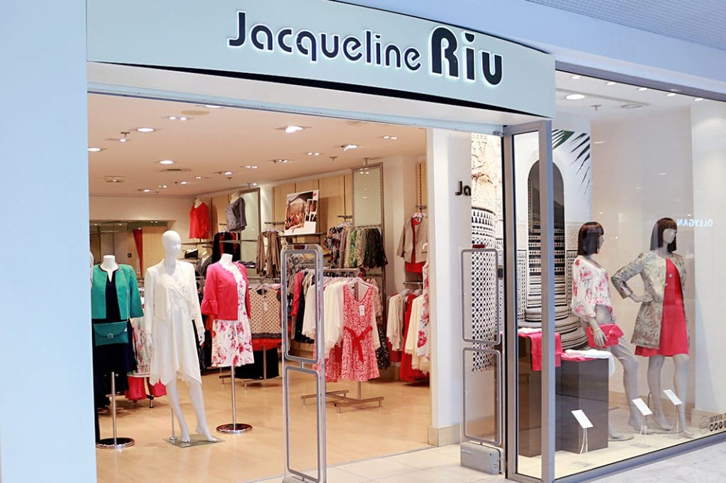 Boutiques-Jacqueline-Riu-saint-sebastien-nancy
