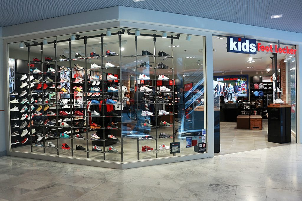 boutiques-Kids-Locker-saint-sebastien-nancy