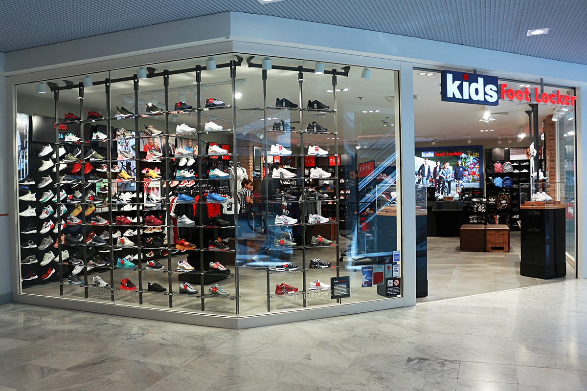 d809b7ee4c08bd kids foot locker galleria mall