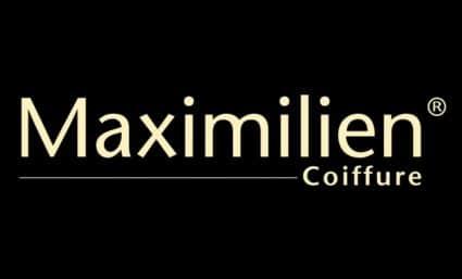 Maximilien Coiffure - Saint-Sebastien Nancy