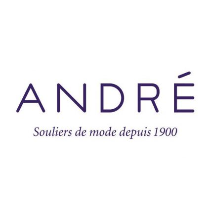 André - Saint-Sebastien Nancy