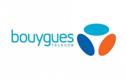 Bouygues Télécom - Saint-Sebastien Nancy