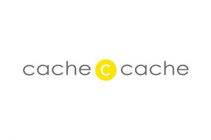 Cache-Cache - Saint-Sebastien Nancy