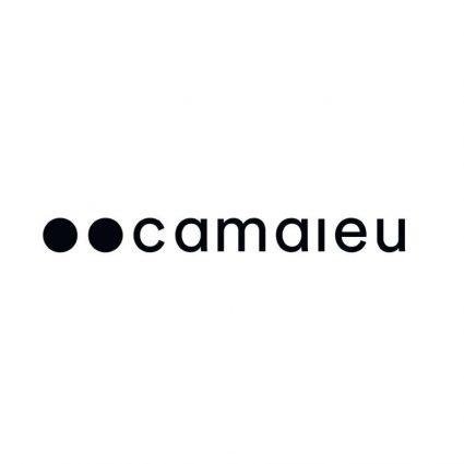 Camaïeu - Saint-Sebastien Nancy