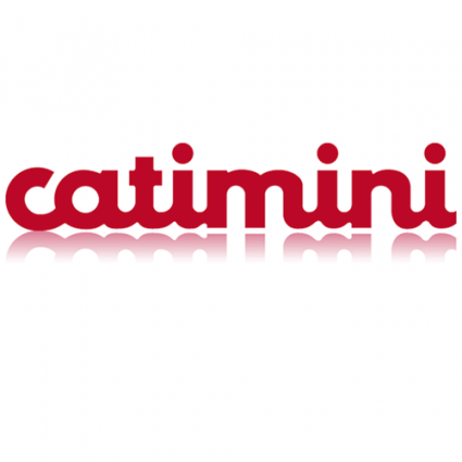 Catimini - Saint-Sebastien Nancy
