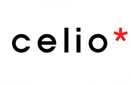 Celio - Saint-Sebastien Nancy