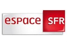 Espace SFR - Saint-Sebastien Nancy