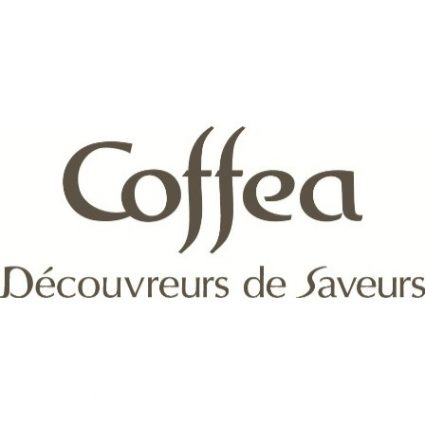 Coffea - Saint-Sebastien Nancy