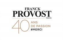 Franck Provost - Saint-Sebastien Nancy