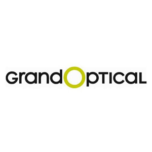 GrandOptical - Saint-Sebastien Nancy