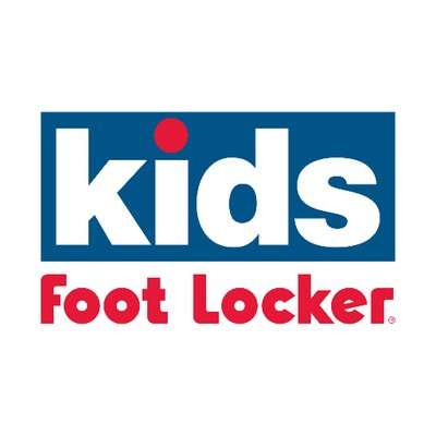 Kids Foot Locker - Saint-Sebastien Nancy