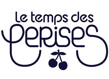 Le Temps des Cerises - Saint-Sebastien Nancy