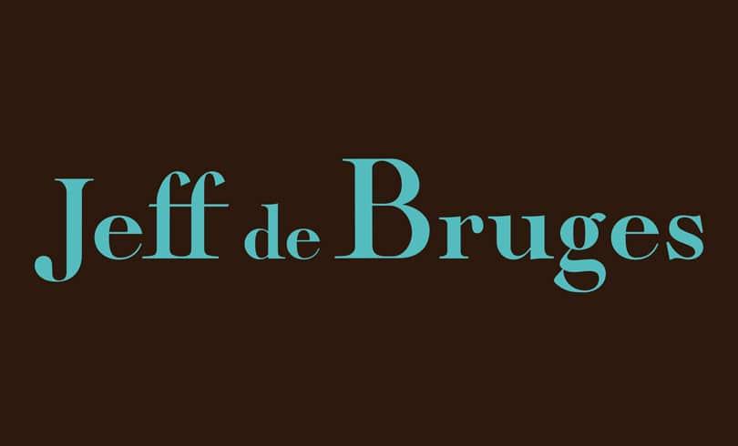 Carte Cadeau Jeff De Bruges.Jeff De Bruges Nancy Centre Commercial Saint Sebastien