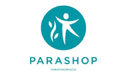 Parashop - Saint-Sebastien Nancy