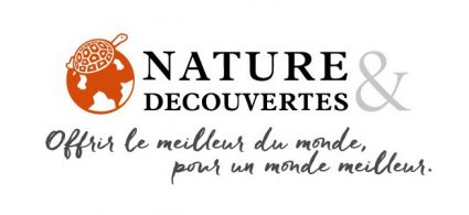 Nature & Découvertes - Saint-Sebastien Nancy