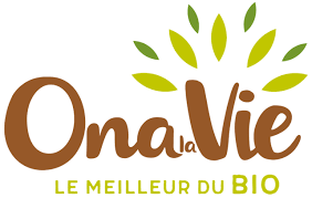 OnalaVie - Saint-Sebastien Nancy
