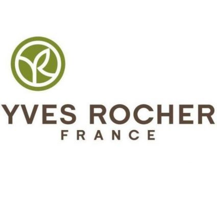 Yves Rocher Institut - Saint-Sebastien Nancy