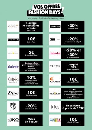 Saint-Sebastien-Fashionday-offres