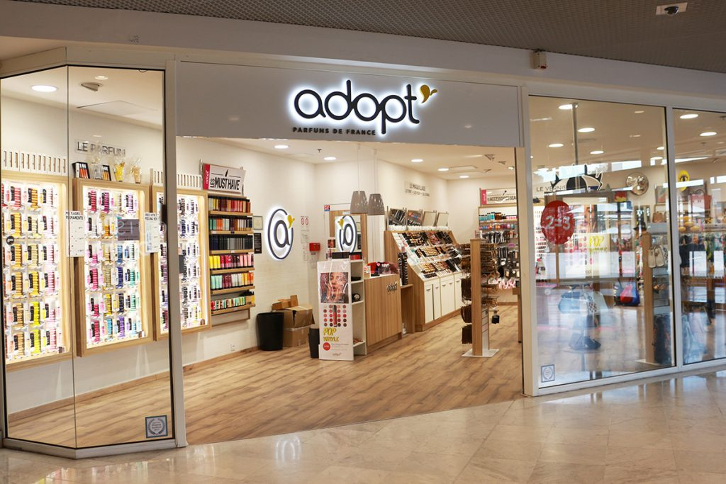 Boutiques-Adopt-stseb