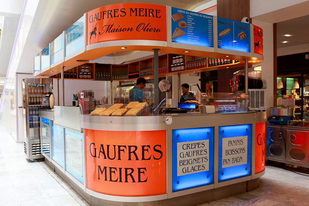 gaufre-meire-saint-sebastien-nancy