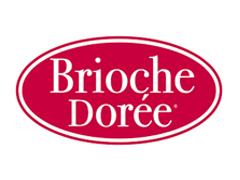 Brioche Dorée - Saint-Sebastien Nancy