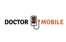 Doctor Mobile - Saint-Sebastien Nancy