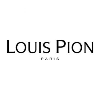 Louis Pion - Saint-Sebastien Nancy