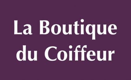 La Boutique du Coiffeur - Saint-Sebastien Nancy