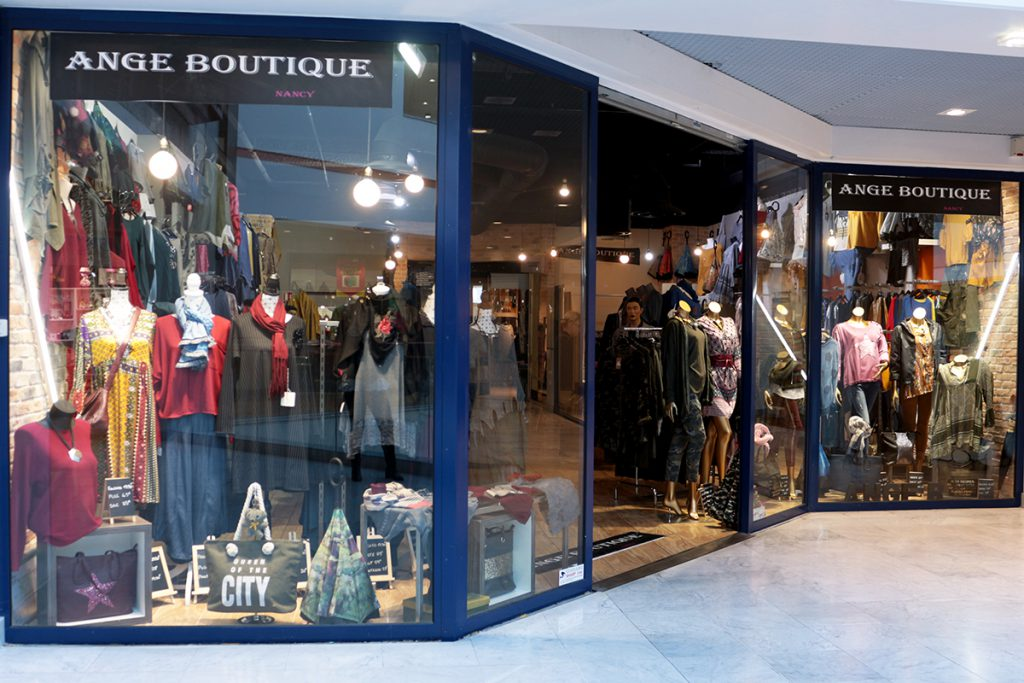 Boutique-Ange-Boutique-SaintSebastien