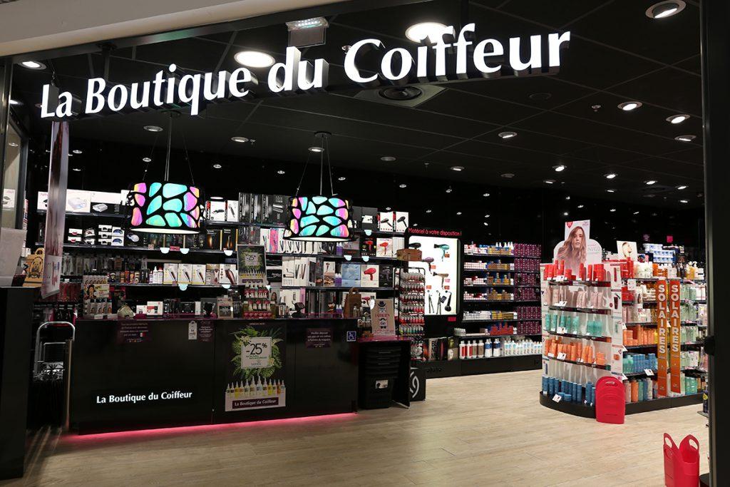 Boutique-La-boutique-du-coiffeur-Boutiques-Saint-seb-nancy