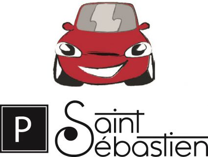 Saint Sebastien Nancy parking