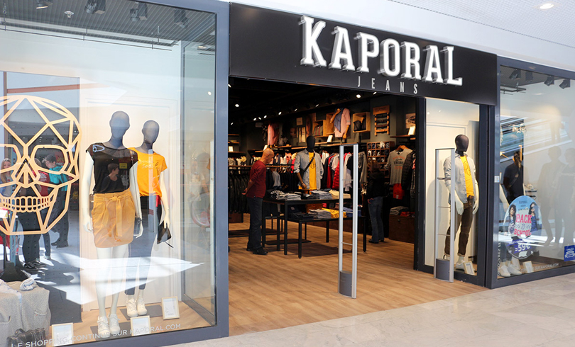 Boutique-kaporal-saint-sebastien-nancy