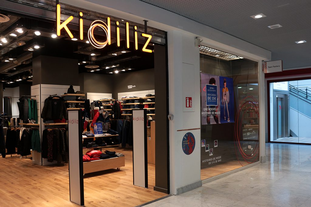 boutique-Kidiliz-saint-sebastien-nancy