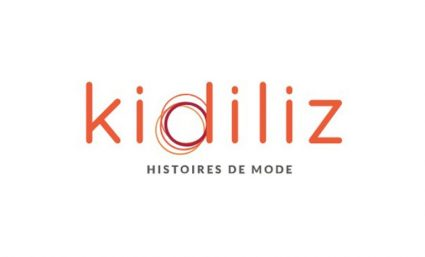 Kidiliz - Saint-Sebastien Nancy