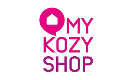 MY KOZY SHOP - Saint-Sebastien Nancy