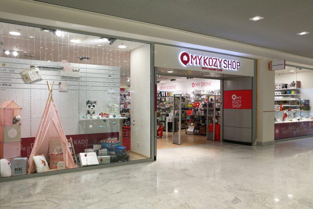 boutique-MY-KOZY-SHOP-SAINT-SEB-nancy
