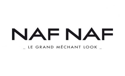 Naf Naf - Saint-Sebastien Nancy