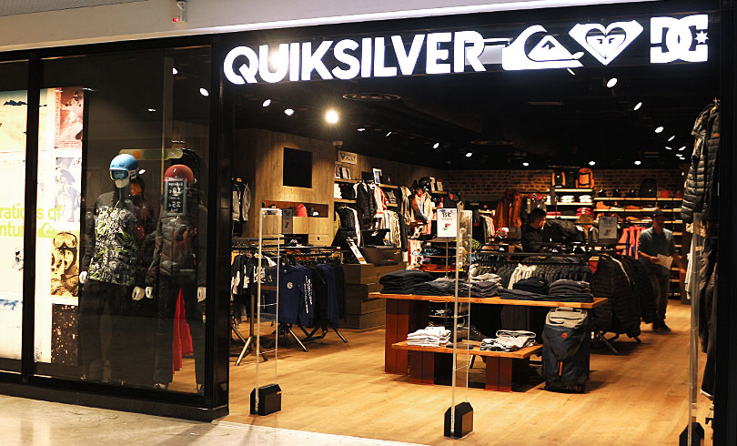 boutique-quiksilver-saint-sebastien-nancy