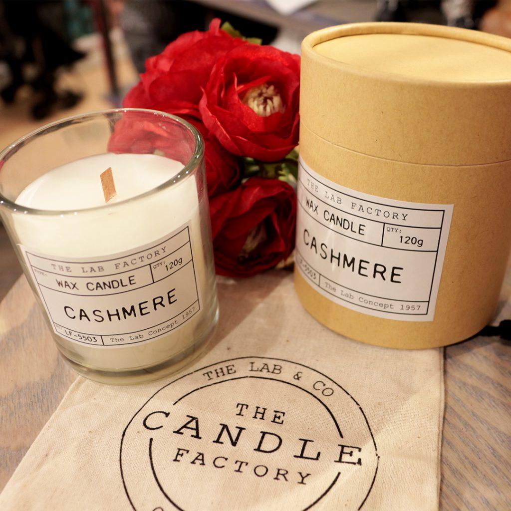 blog-cadeaux-kozy-shop-saint-sebastien-nancy