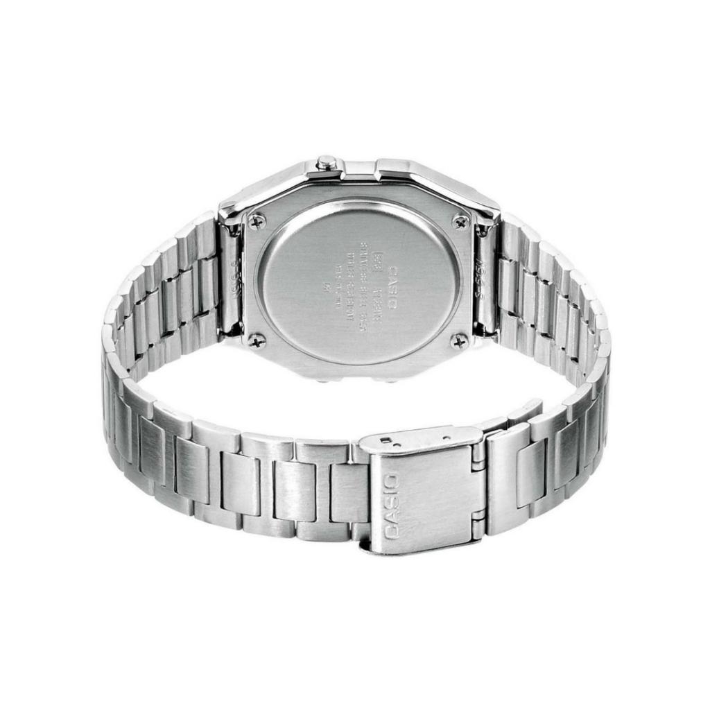 fete-accessoire-montre-casio-louis-pion-saint-sebastien